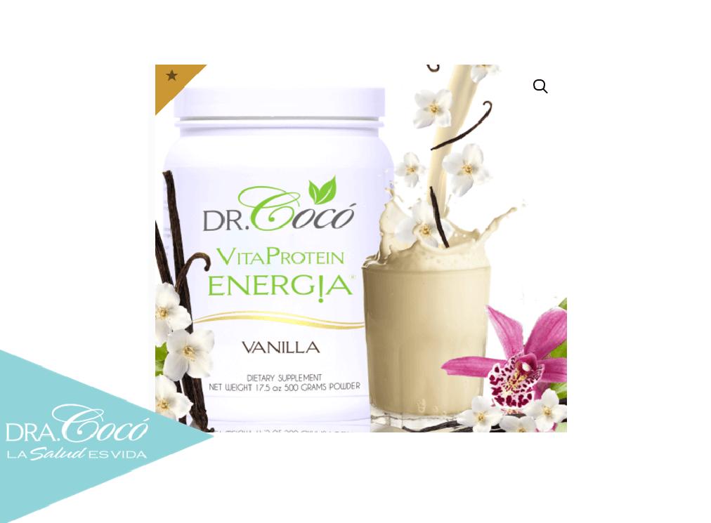 dra-coco-vita-protein-reto-yo-puedo