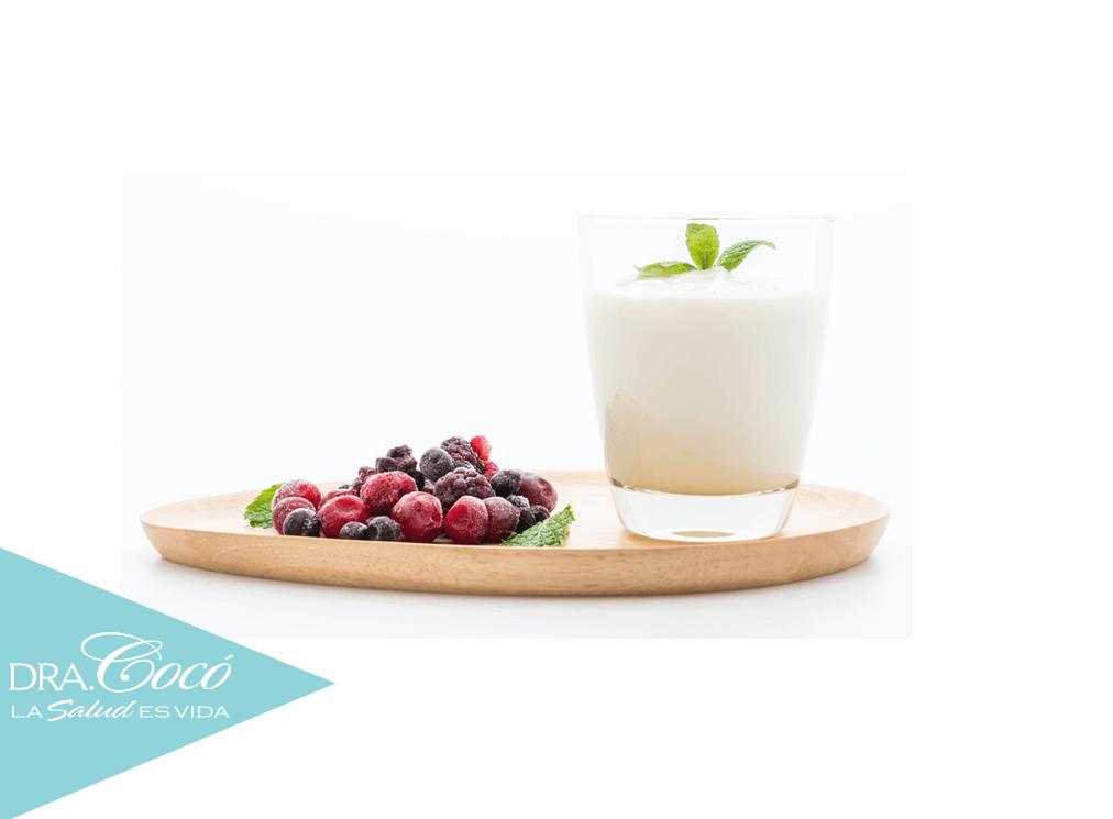 yogurt-para-las-piedras-en-las-amígdalas