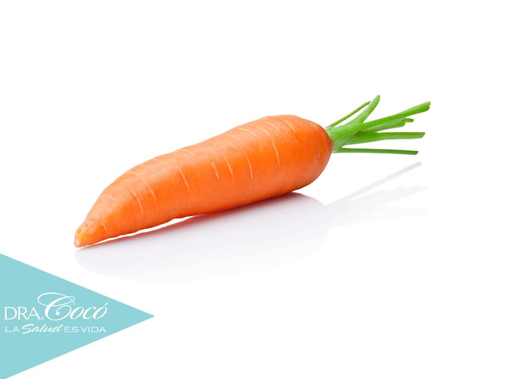 beneficios-superalimento-zanahoria