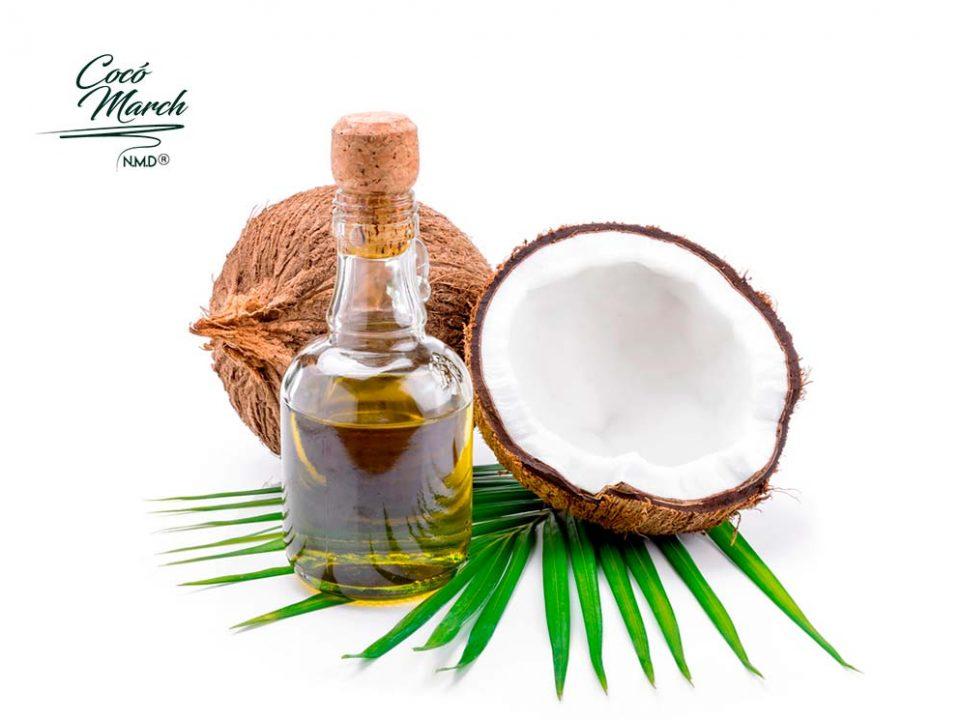 recetas-con-aceite-de-coco