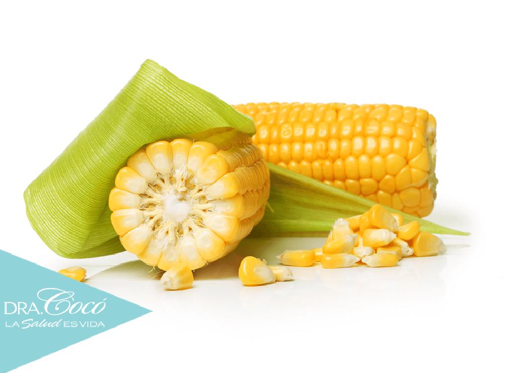 maíz-sin-gluten-para-celíacos