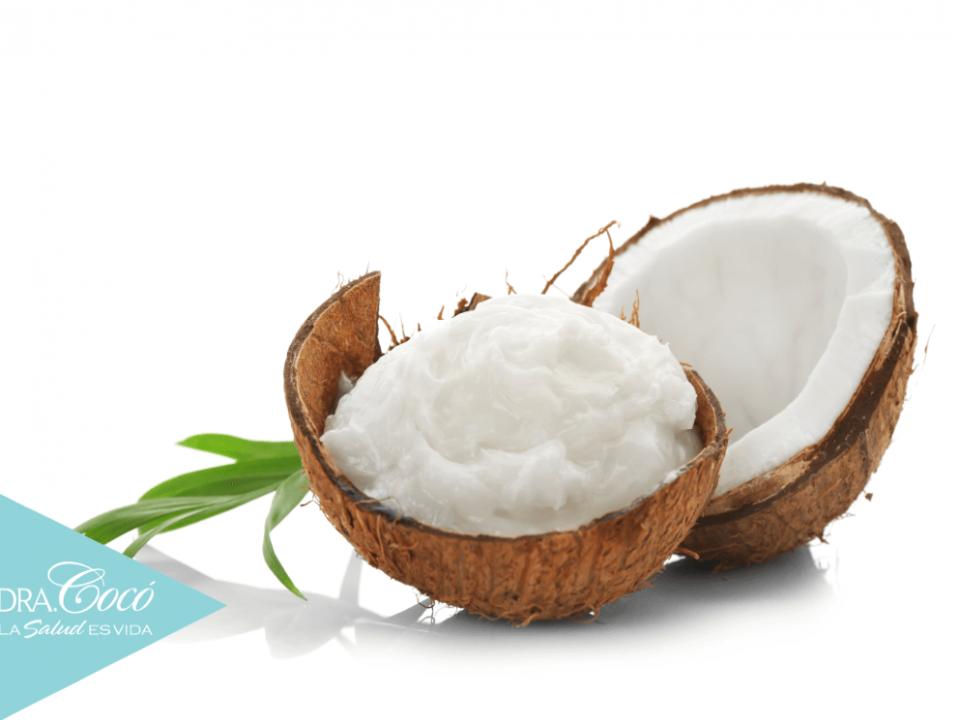 usos-aceite-de-coco