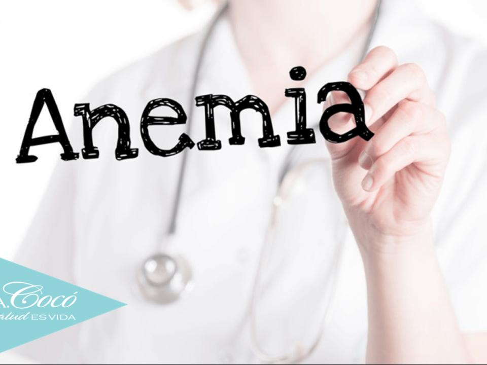 remedios-naturales-para-la-Anemia