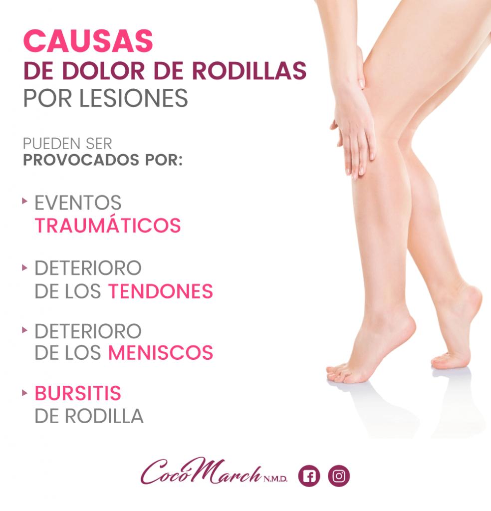 causas-del-dolor-de-rodillas