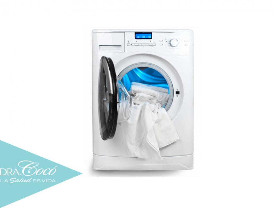 lavadora-productos-de-lavandería