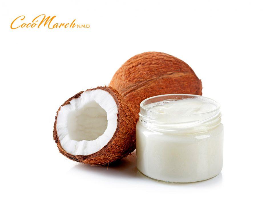 beneficios-de-las-grasas-saturadas-del-aceite-de-coco