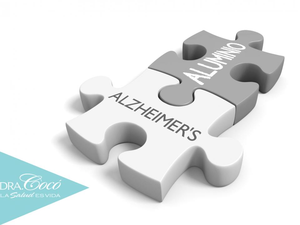 relación-aluminio-alzheimer