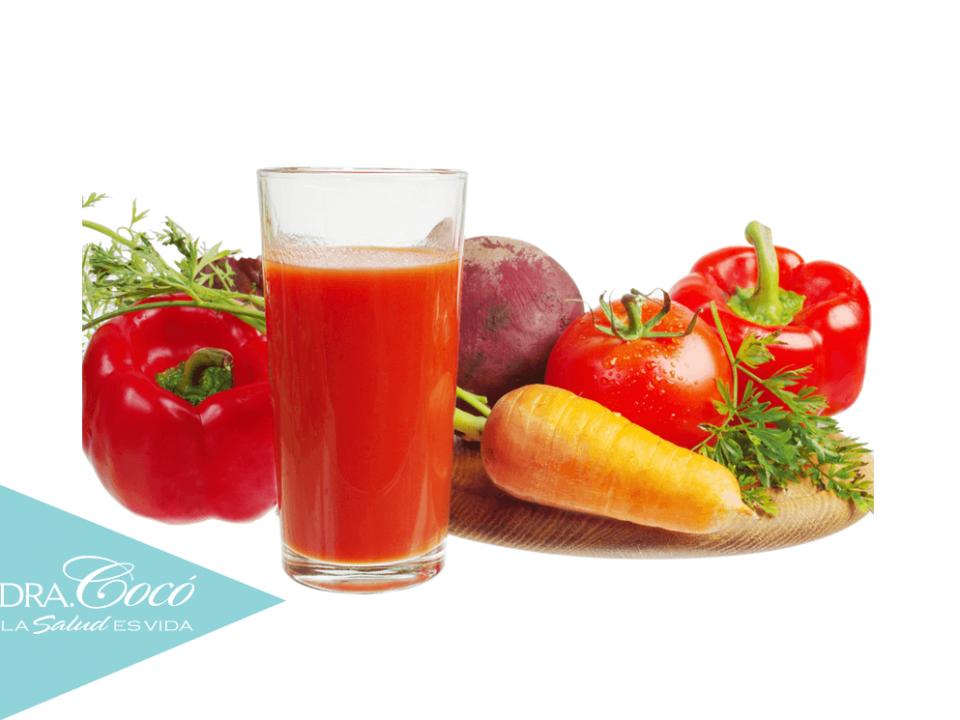 jugo-de-vegetales