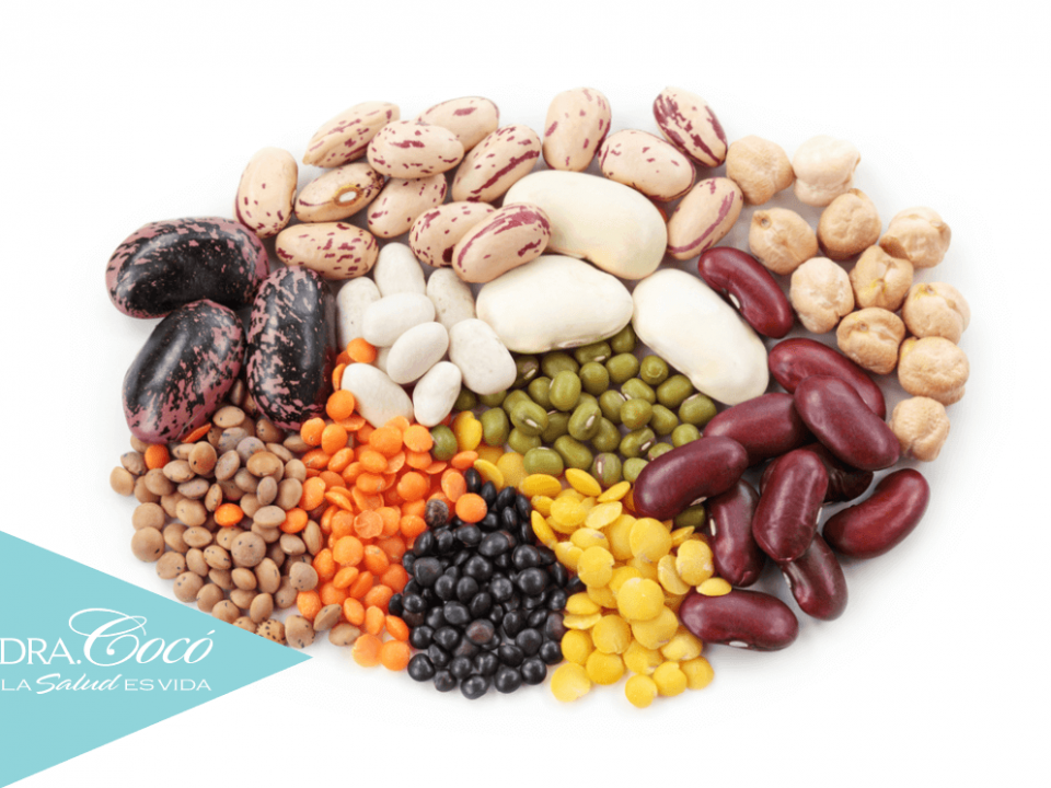 alimentos-ricos-en-magnesio-y-sus-beneficios