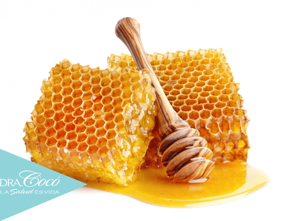 beneficios-miel-de-abeja