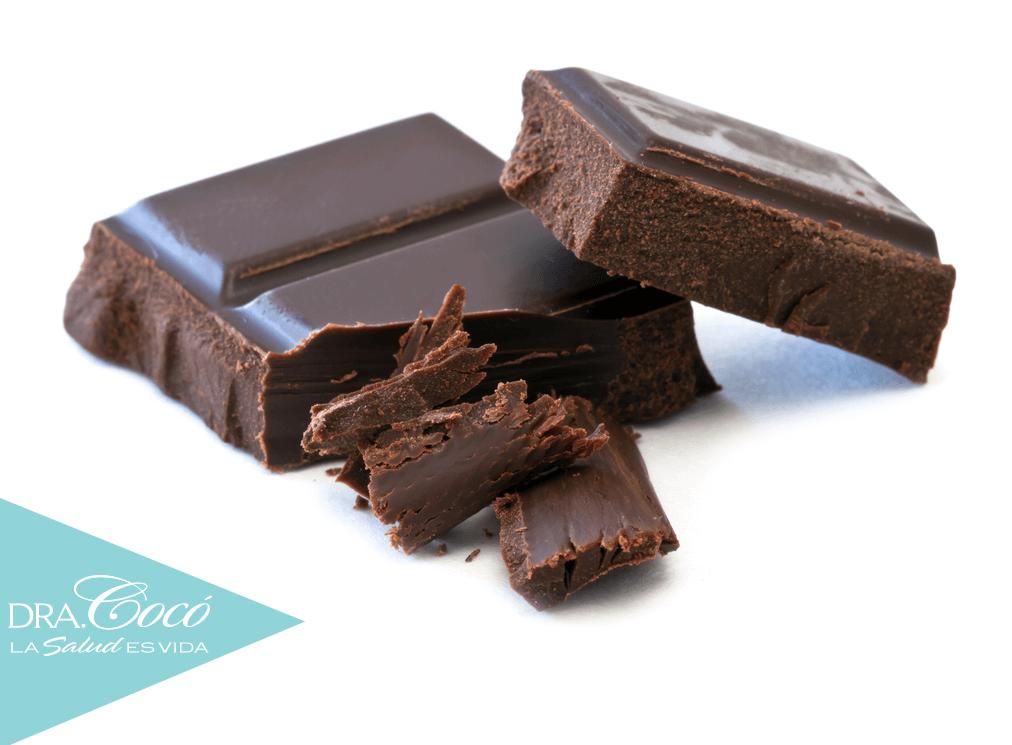 chocolate-probióticos