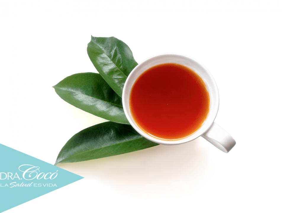 beneficios-té-de-hojas-de-guanábana