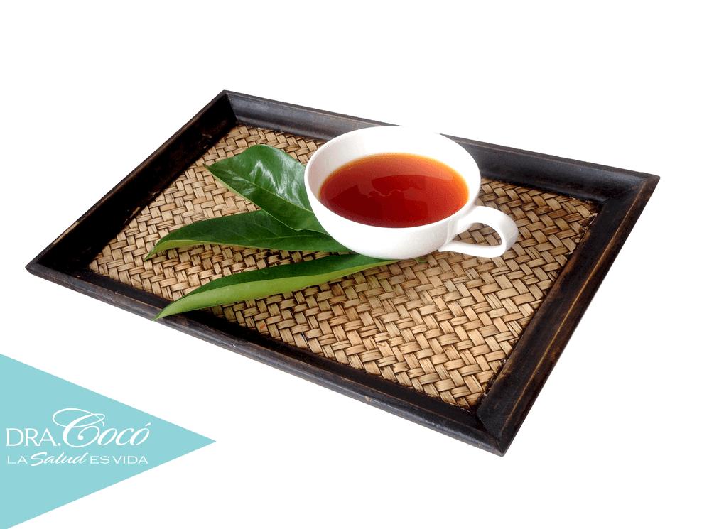 otros-beneficios-té-hoja-de-guanábana
