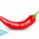 comida-picante-afecta-acidez-estomacal
