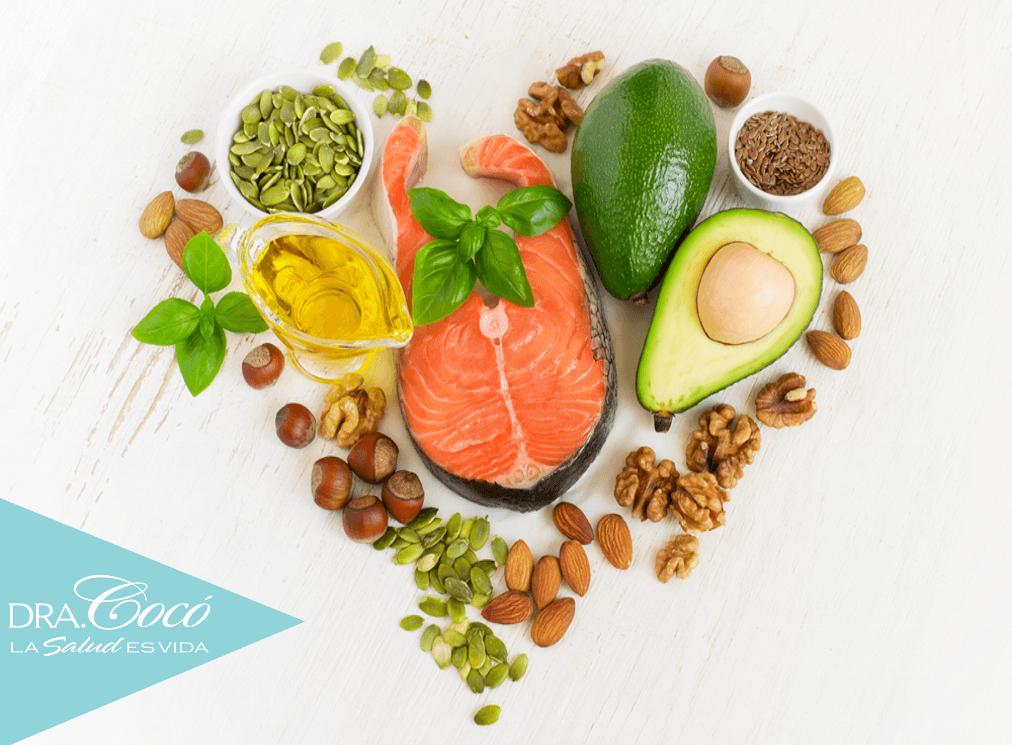 omega-3-alimentos