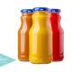 Aspartame-podría-ser-nocivo-para-la-salud