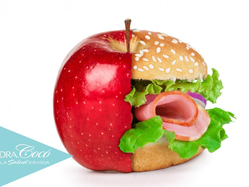 el-colesterol-bajo-puede-ser-malo-para-la-salud