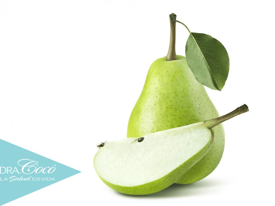 receta-nutritiva-frutas