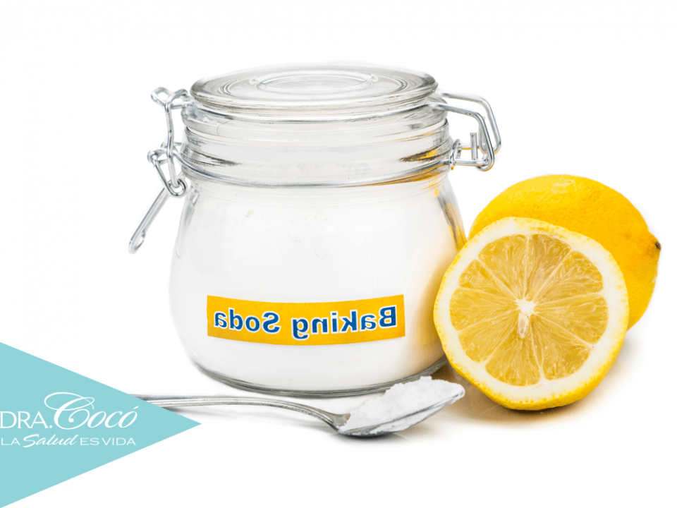 desodorantes-naturales-para-el-mal-olor-de-axila