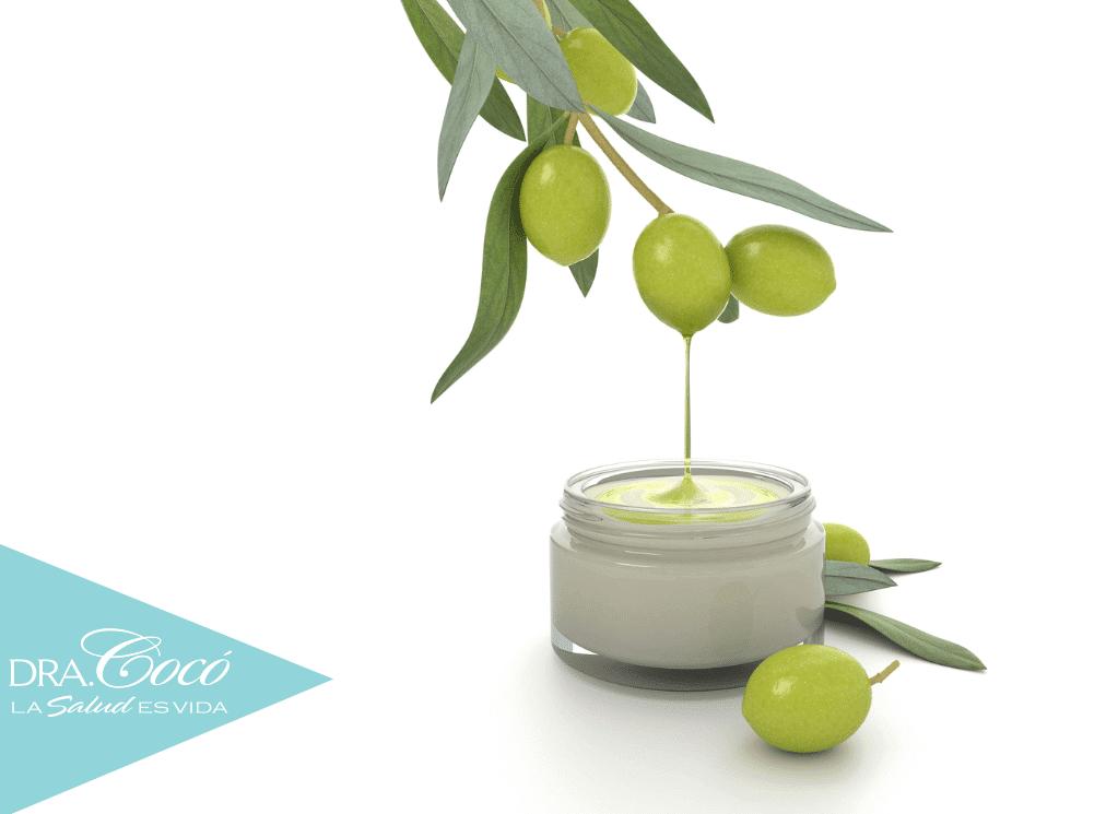 otros-beneficios-del-aceite-de-oliva