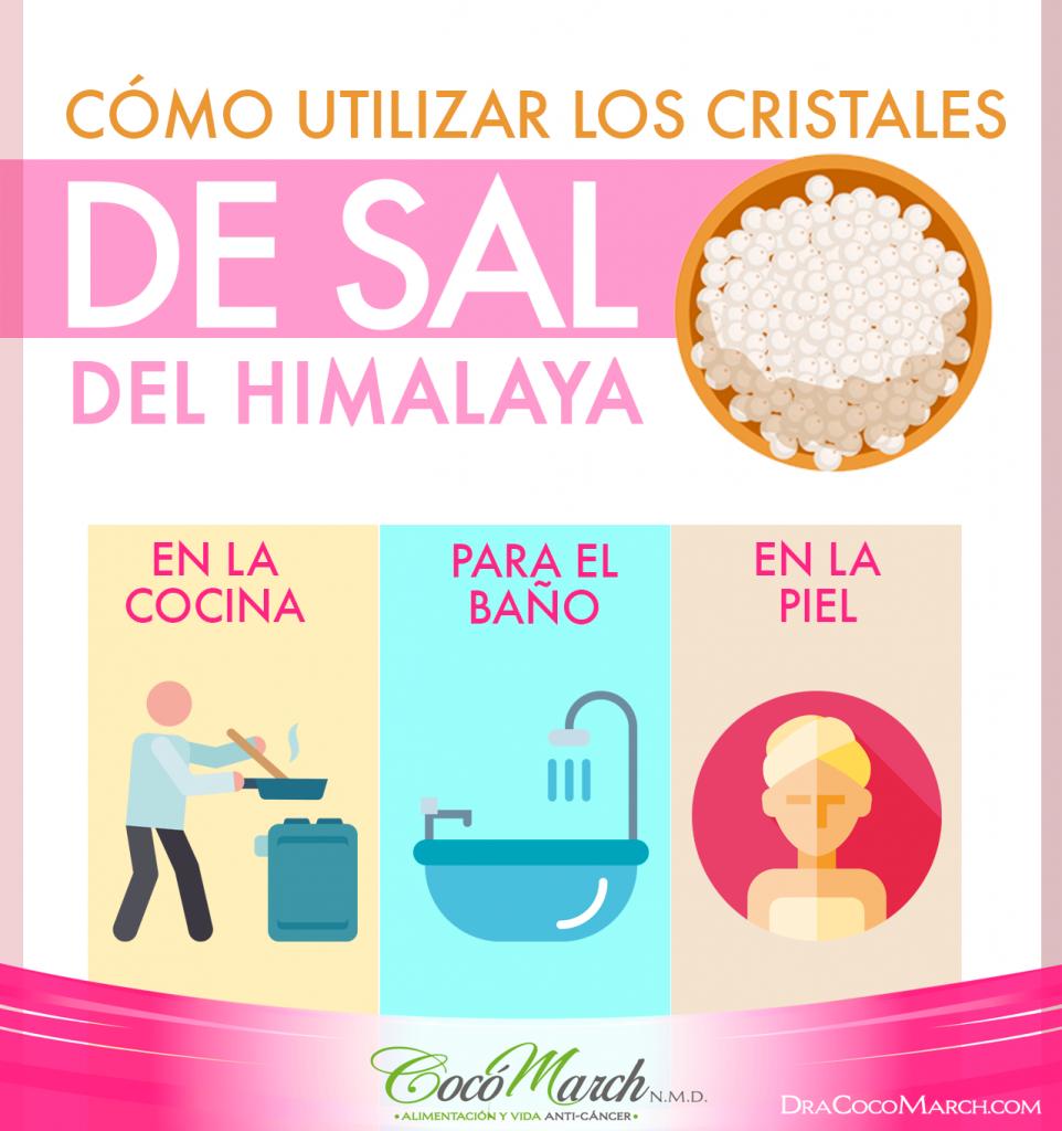 cómo-utilizar-los-cristales-de-sal-del-himalaya
