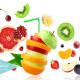mejores-frutas-para-perder-peso-rápidamente
