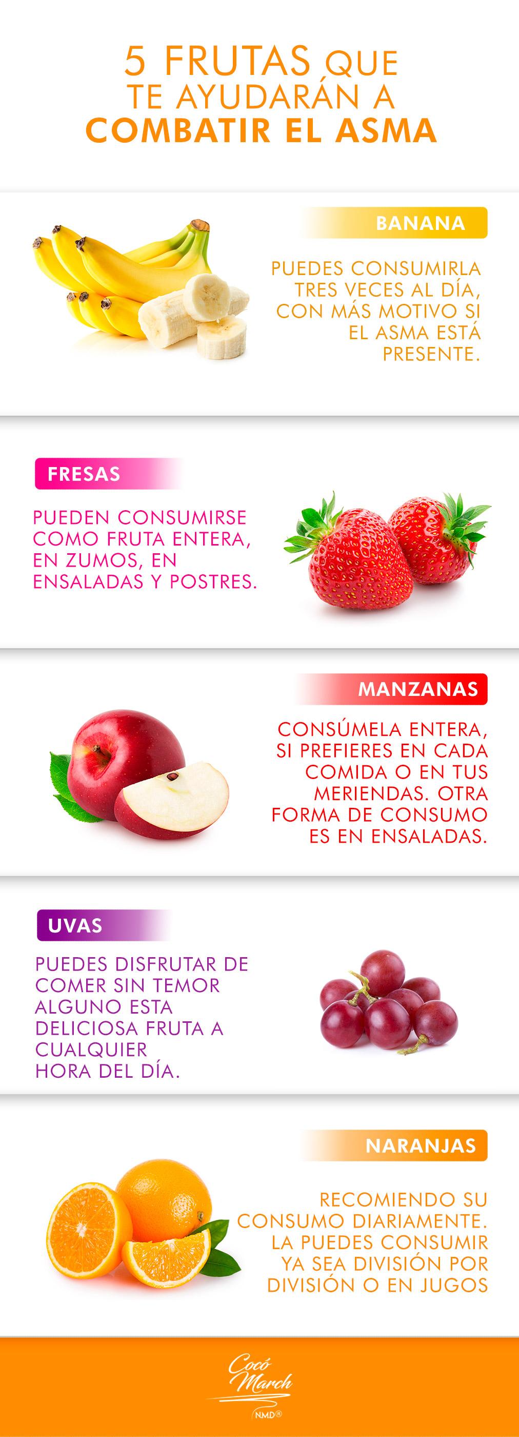 frutas-contra-el-asma