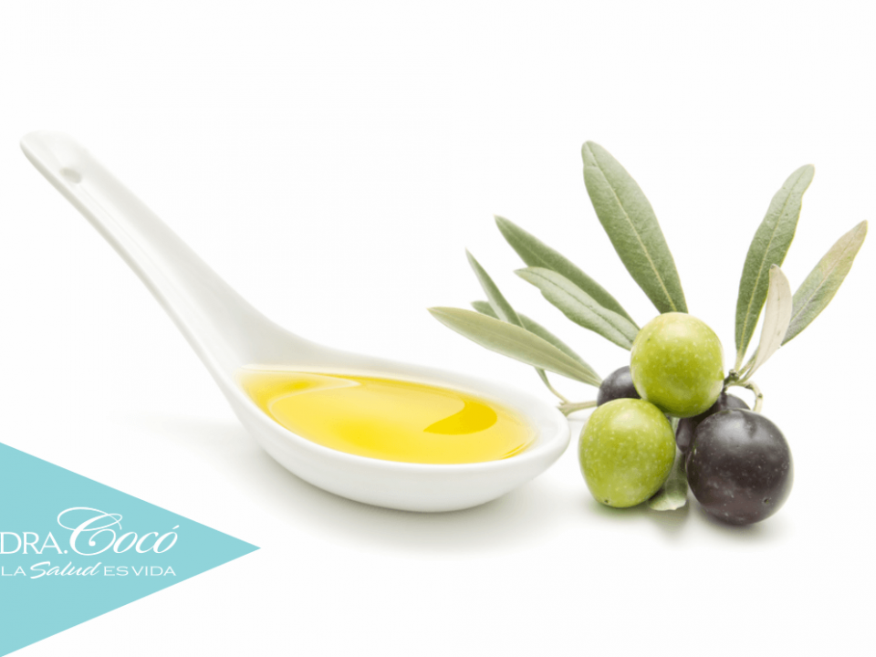 el-aceite-de-oliva-previene-el-alzheimer