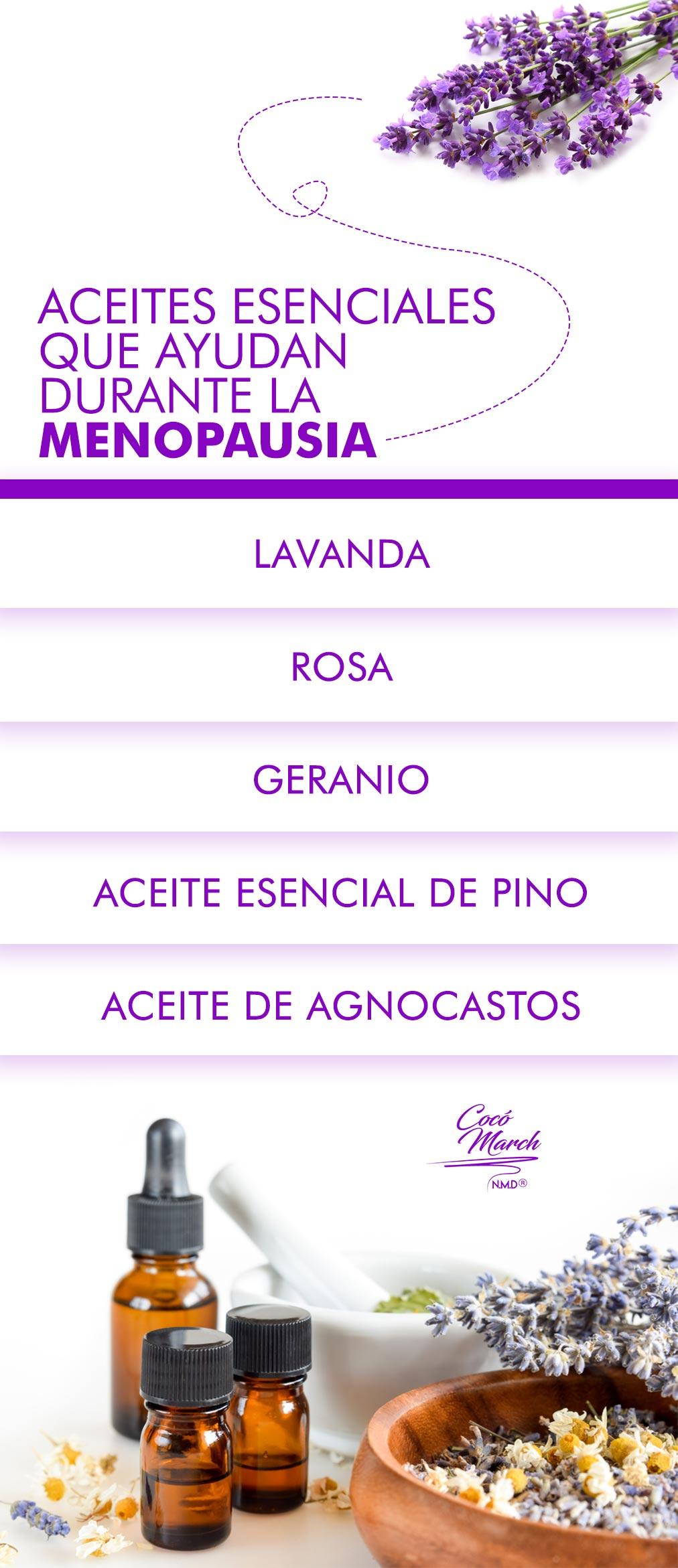 menopausia-aceites-esenciales