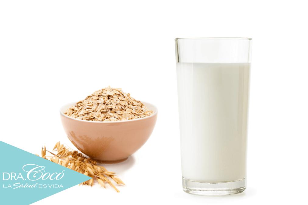agua-de-avena-para-el-colesterol