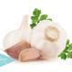 cómo-limpiar-arterias-obstruidas-y-eliminar-el-colesterol