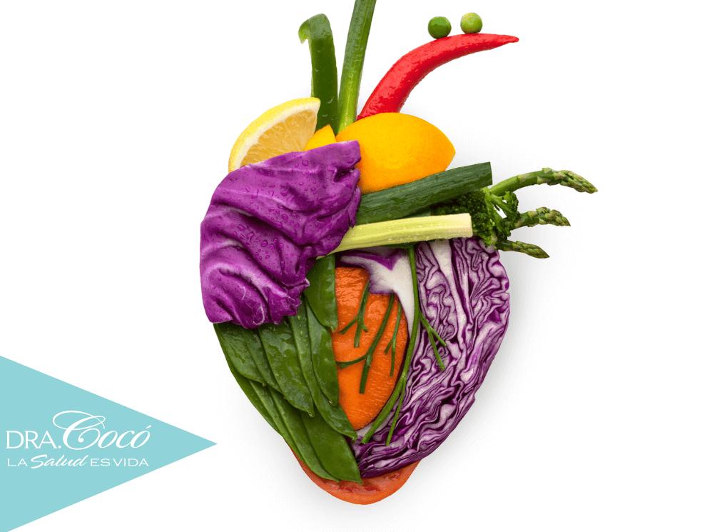 fortalece-tu-corazón-con-vitamina-k