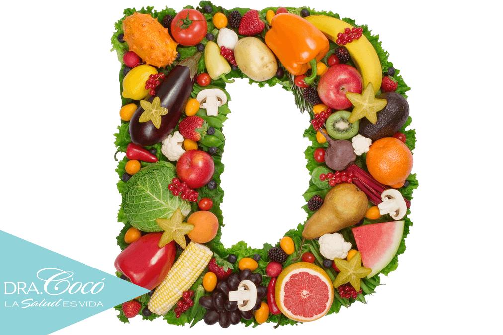 vitamina-d-y-sus-beneficios