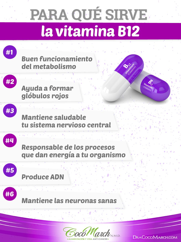 para-qué-sirve-la-vitamina-B12