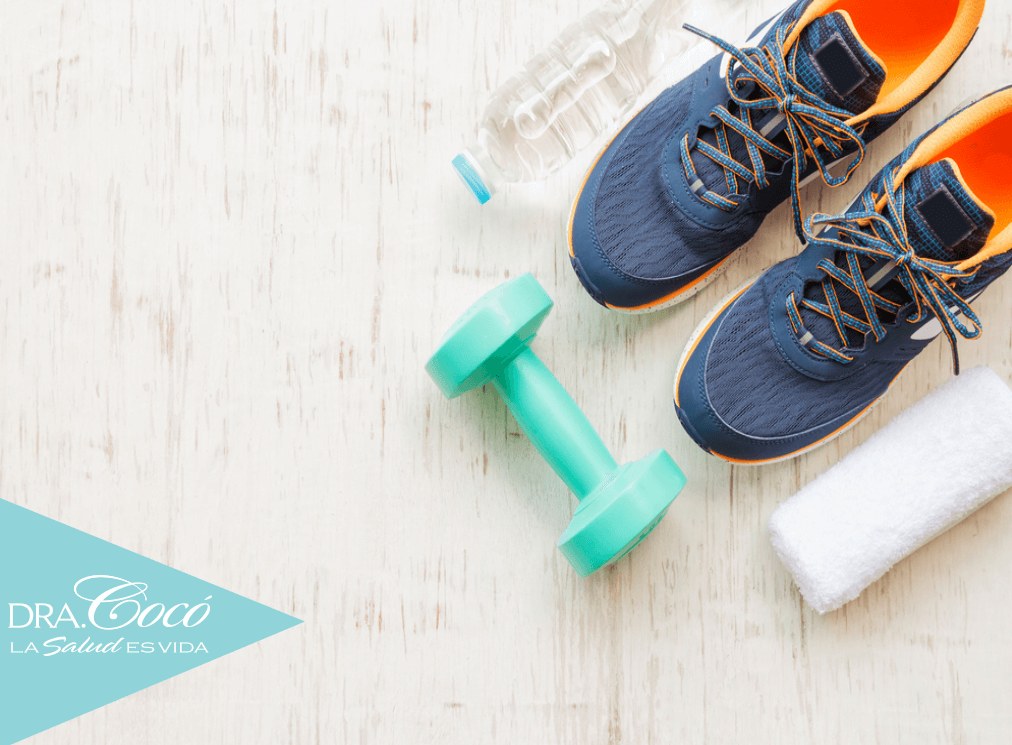 rutina-de-ejercicios-para-perder-peso