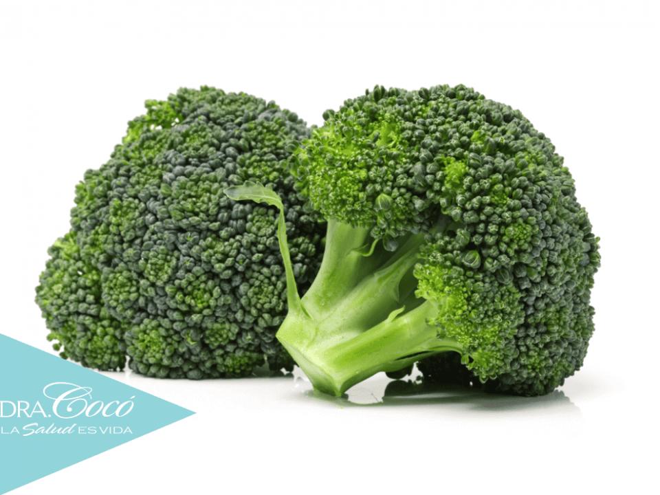 beneficios-de-comer-brócoli