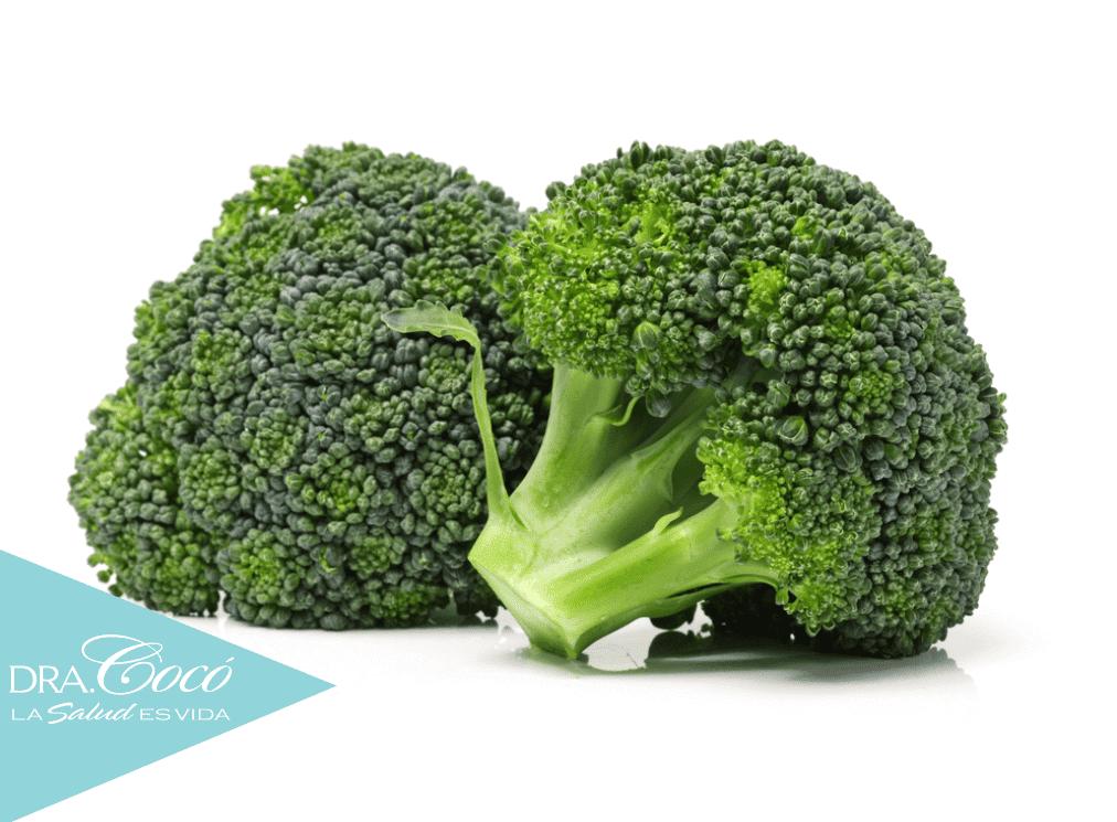 consumir-vegetales-para-perder-peso