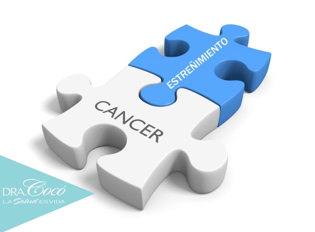 síntomas-cáncer-de-colon