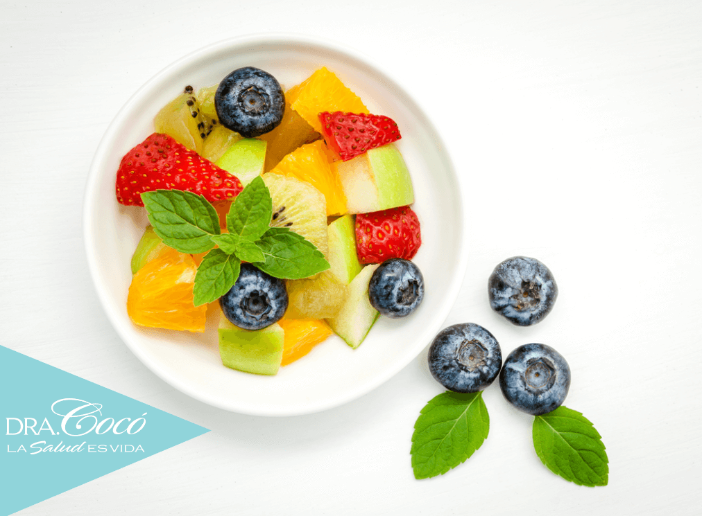 consumir-alimentos-de-calidad-para-perder-peso