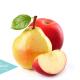 cómo-perder-peso-comiendo-carbohidratos