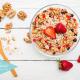 alimentos-sin-gluten