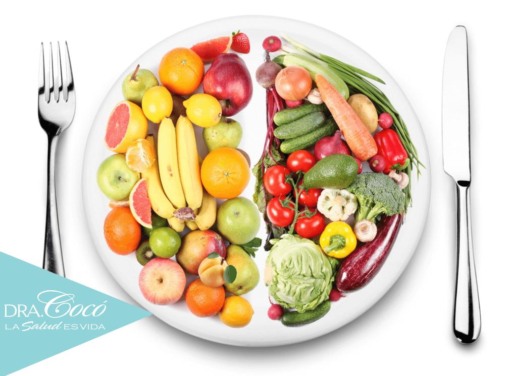 una-dieta-vegetariana-nos-hace-vulnerable-al-cáncer
