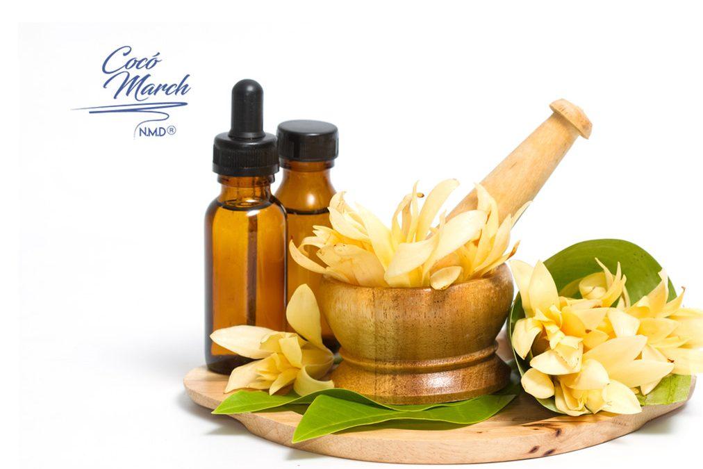 aceites-esenciales-para-la-menopausia