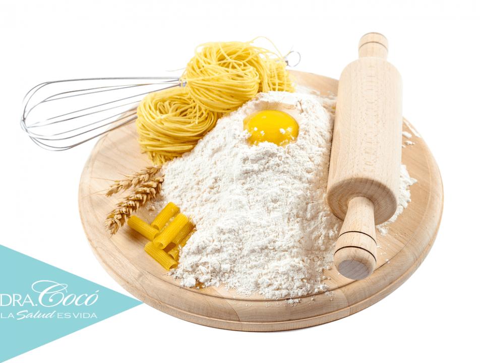 cómo-saber-si-eres-sensible-al-gluten