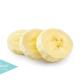 por-qué-consumir-plátano-en-la-menopausia