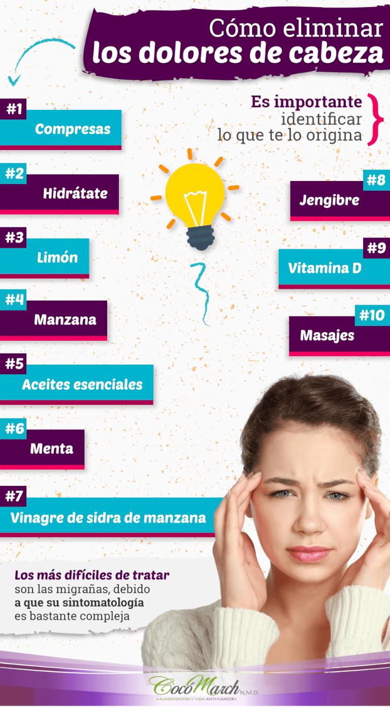 cómo-eliminar-los-dolores-de-cabeza