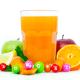 vitaminas-luego-de-los-40