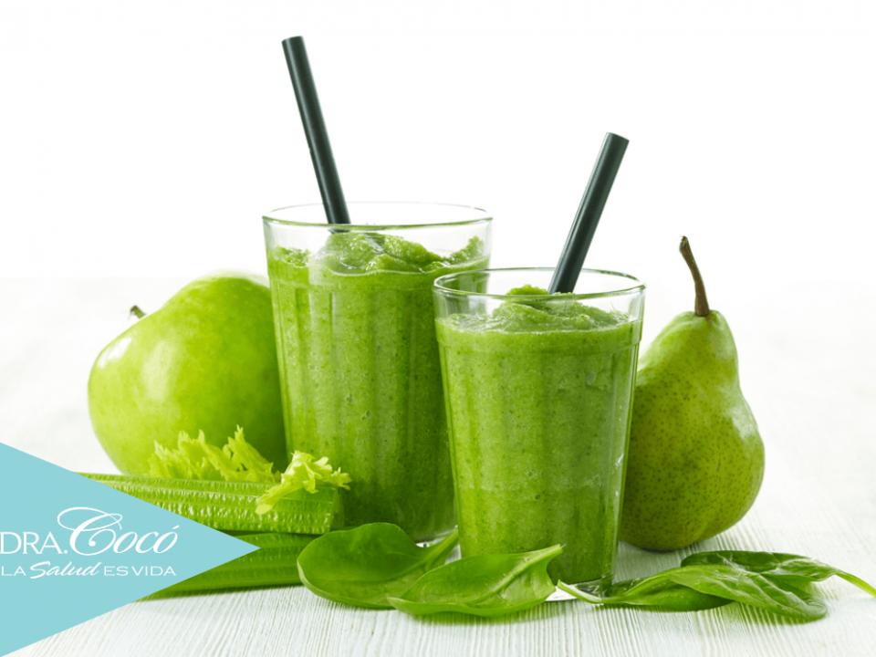 beneficios-de-los-jugos-verdes