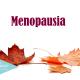 conoce-los-síntomas-de-la-menopausia