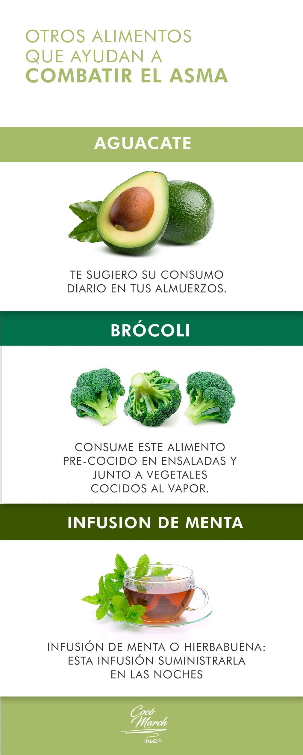 alimentos-para-combatir-el-asma